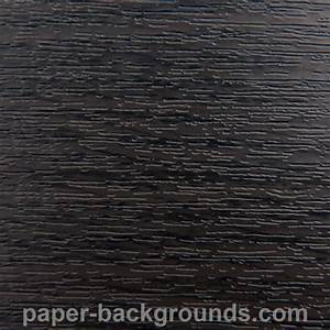 Paper Backgrounds | dark-brown-textured-wood-furniture ...
