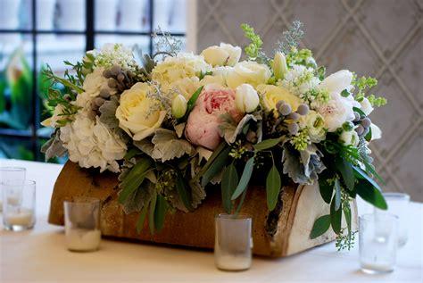flower arrangement ideas for dinner january wedding flowers cebolla fine flowers