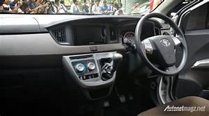 Toyota Calya Facelift 2019 Meluncur  Harga Naik Sedikit