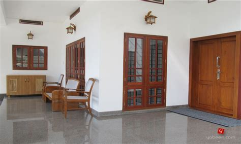 Home Design Classes by Wooden Furnitures Designs Middle Class Living Room Middle
