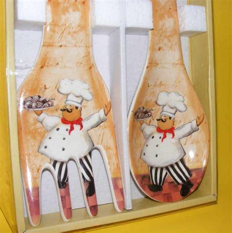 italian fat chef kitchen decor  latest decoration ideas