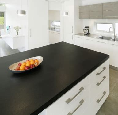 kitchen cabinet makers sydney cabinet makers sydney attard s cabinetry 5587