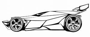 Sport Car Race Coloring Page Race Car Car Coloring Pages