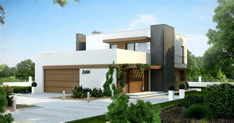 Gatavie māju projekti   tipveida projekti   gatavie projekti