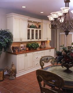how to organize kitchen cupboards wold hutch addition traditional kitchen 7298