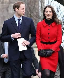 Kate Middleton Photos Photos - Prince William And Kate ...
