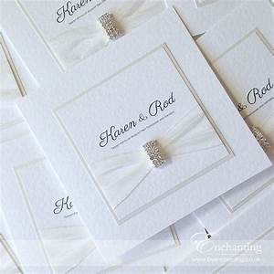 Top 25 ideas about handmade wedding invitations on for Handmade wedding invitations cookstown