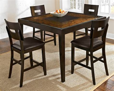 cyprus ii dining room collection  city furniture