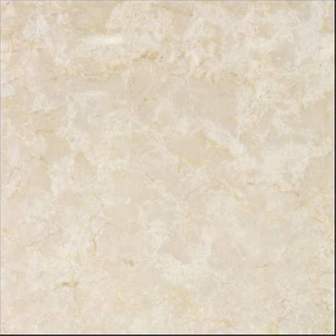 Marble Countertops   Samples of Marble Countertops   J&R