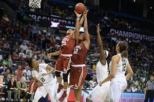 Oklahoma Basketball: Numbers to Know in Advance for OU Men ...