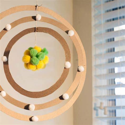Best 25+ Atom Project Ideas On Pinterest  Atom Model