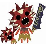 Mhw Monster Icon Hunter Wikia Wiki Monsterhunter