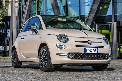Fiat Romania by Fiat Romania