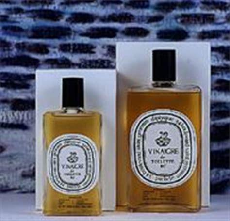 vinaigre de toilette diptyque parfum vinaigre de toilette diptyque parfum mixte beaut 233 test