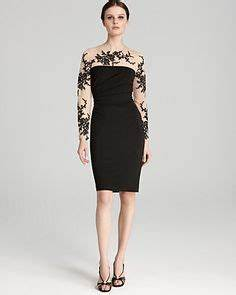 after five dresses for weddings all women dresses With after 5 dresses for a wedding