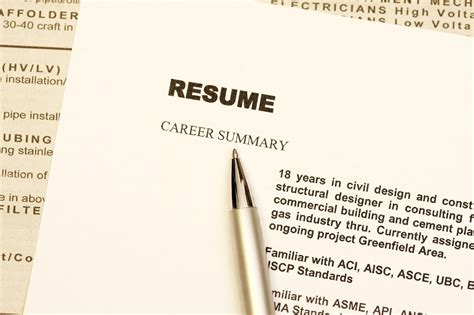 How Do Resume Filters Work by What Is A Functional Resume