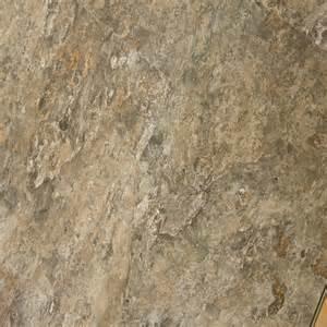 shop vinyl plank flooring with look