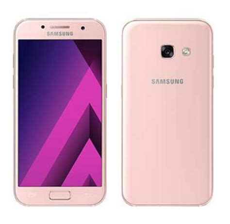 Samsung January Patch Out For Galaxy J7 Prime, Galaxy A3