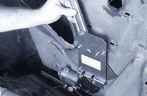 How To Install Electric-life Power Windows