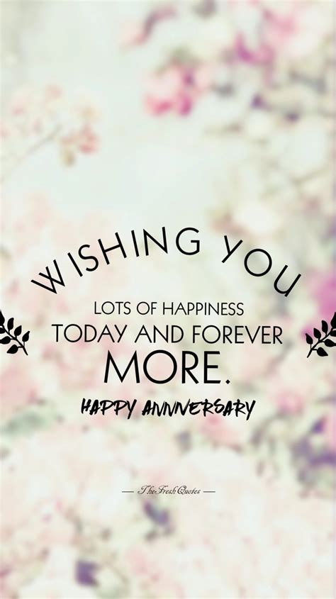 image result  happy anniversary wishes happy
