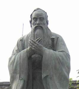 What Christianity Can Learn from Confucianism | Paul's ...