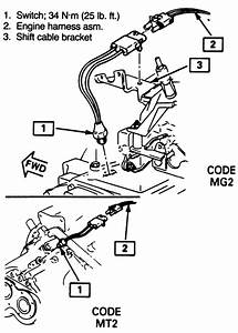1986 Toyota Mr2 Fuel Pump Wiring Diagram