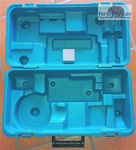 Akku Flex Makita : makita transportkoffer f r bga452 winkelschleifer flex akku leer werkzeugkoffer ebay ~ Orissabook.com Haus und Dekorationen