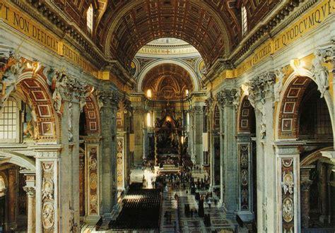 Visita Cupola San Pietro Roma by Basilica Di San Pietro In Vaticano Pro Loco Roma Pro