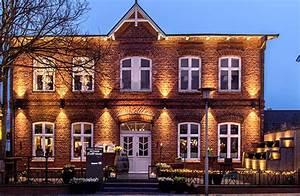 Haus Lassen Westerland : h pershof sylt ~ Watch28wear.com Haus und Dekorationen