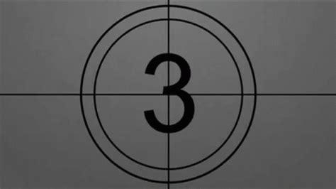 Cinema 321 Gif  Cinema 321 Countdown  Discover & Share Gifs