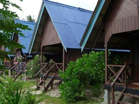 chalet pulau perhentian matahari chalet pulau perhentian kecil see 122 hotel reviews and 56 photos tripadvisor