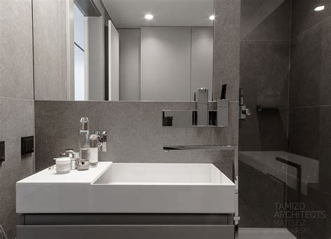 Modern Bathroom Accessories Ideas by Rectangular Bathroom Accessories Interior Design Ideas