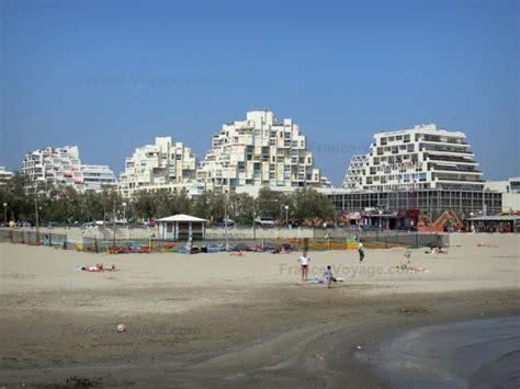 chambres d hotes montpellier la grande motte guide tourisme vacances