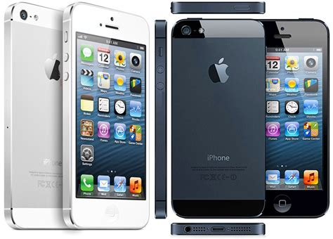 Cell Phone Price by The Immense Variations Of Apple Iphone Rates In Pakistan Mpc