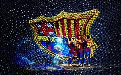 imagenes del barcelona imagenes chidas