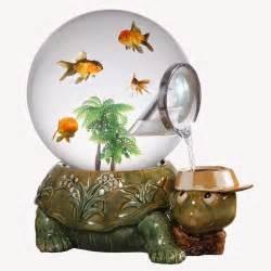 Unique Betta Fish Tanks