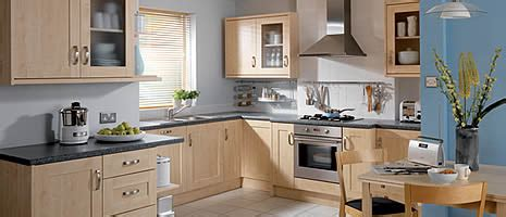 wickes kitchen design service clarkeandwells co uk contact us petersfield clarke and 1524
