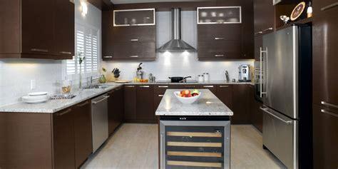 cuisine pr駑ont馥 cuisine weng 233 id 233 es novatrices de la conception et du