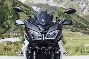 Yamaha Tracer 900 2018 : 2018 tracer 900 photos motorcycle 7 usa ~ Kayakingforconservation.com Haus und Dekorationen