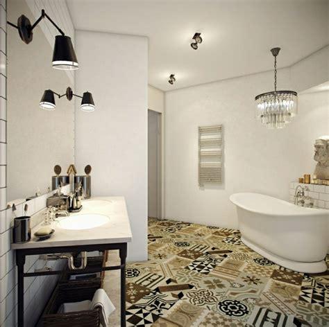 musique salle de bain dootdadoo id 233 es de conception sont int 233 ressants 224 votre d 233 cor