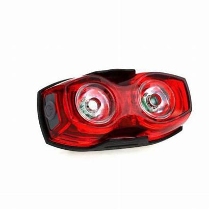 Bike Tail Lights Bicycle Taillights Mountain Double