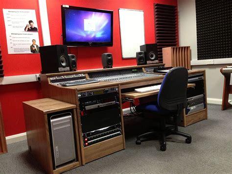 Home Design Studio Pro Mac by Avid C24 Mixer Workstation In Real Wood Walnut Veneer