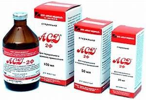 Растительные лекарственные препараты при лечении гипертонии