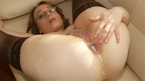 Free Mature Creampie Picturesd