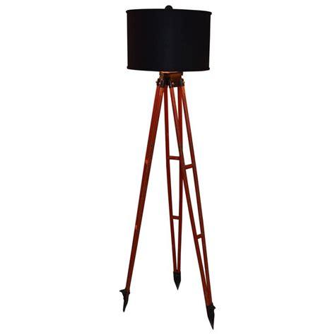 Surveyor Floor L Target by Orange Tripod Floor L 28 Images Surveyor Tripod In