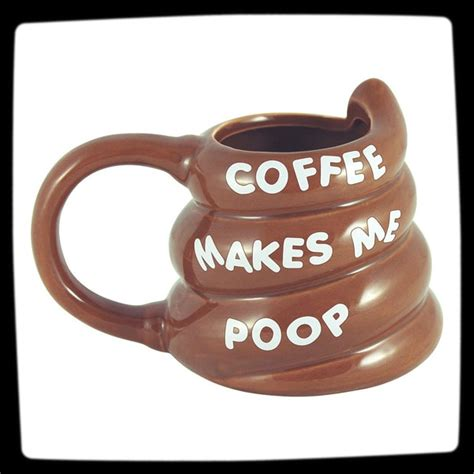 Why does coffee sometimes make me feel more tired? Top 10 Funny Coffee Mugs in the World   Best Coffee Mugs