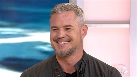 X Men Desktop Wallpaper Eric Dane Laughs At This Old Saved By The Bell Clip Today Com