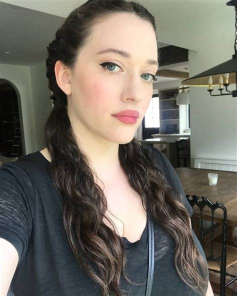 Kat Dennings Nude Fappening Pics Leaked Uncensored