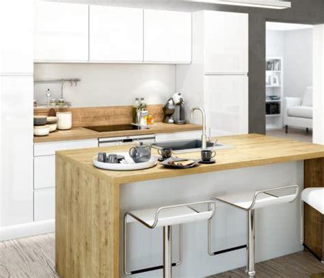 you fabricant de cuisines aménagées salles de bains
