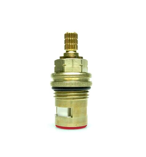 Hamat Faucet Cartridge Replacement by Hamat 0 3614